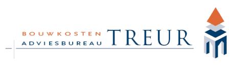 Bouwkostenadviesbureau Treur BV