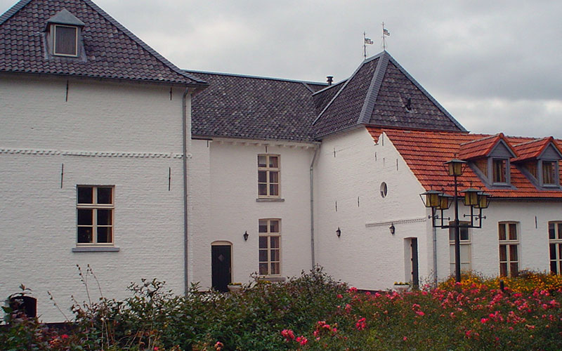 projecten-kasteel